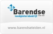 Barendse